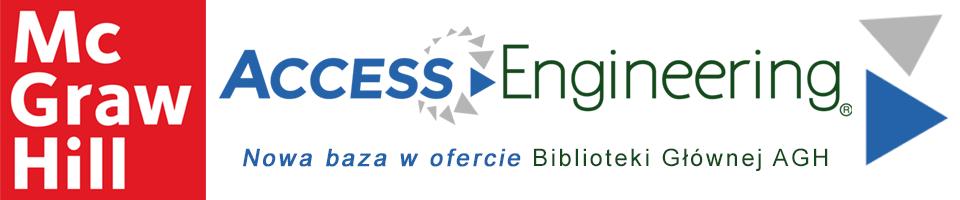 baner - AccessEngineering